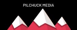 Pilchuck Media